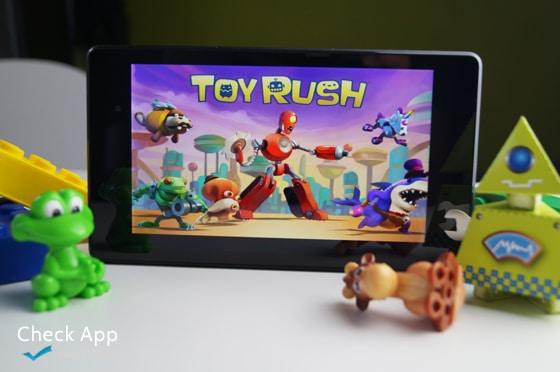 Toy_Rush_App