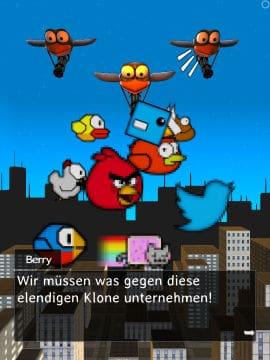 Urban_Bird_Flip_Clones