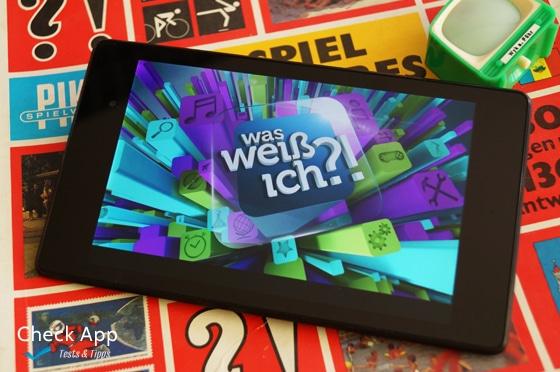 Was_weiss_ich_App