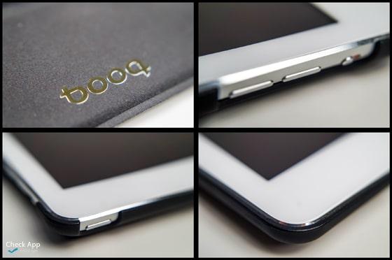 booq_ipad_air_folio_06