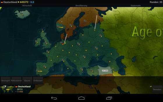Age_of_Civilizations_App