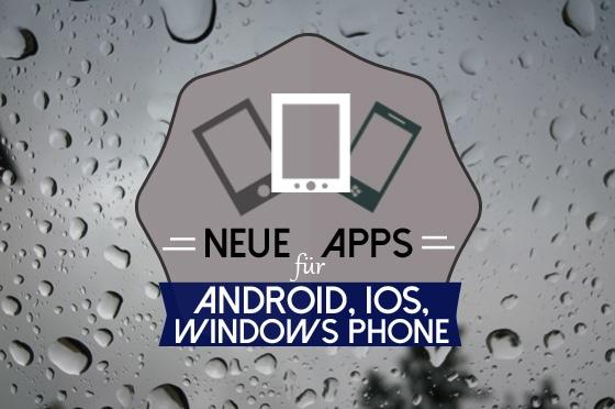 App_Neuheiten_besten_neuen_Apps