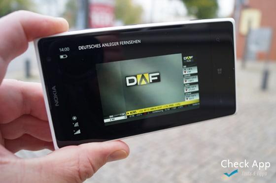 DAF_App