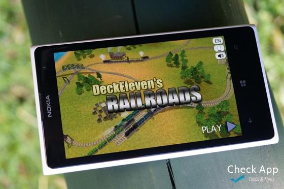 DeckElevens_Railroads