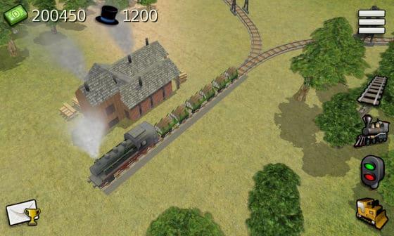 DeckElevens_Railroads_App