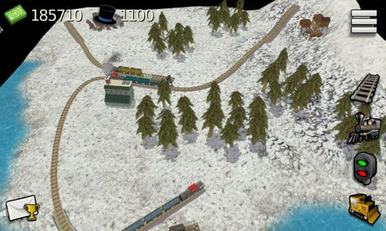 DeckElevens_Railroads_Level