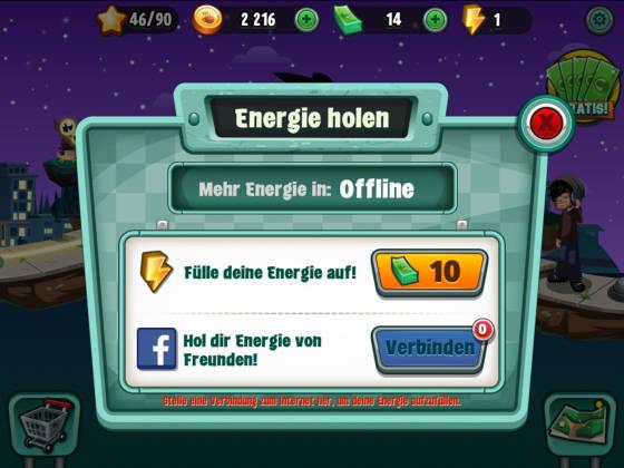 Diner_Dash_Energie