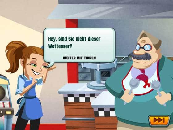 Diner_Dash_Wettesser