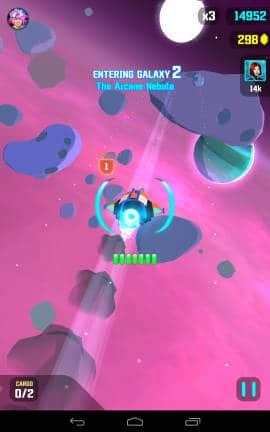 Galaxy_Dash_Level