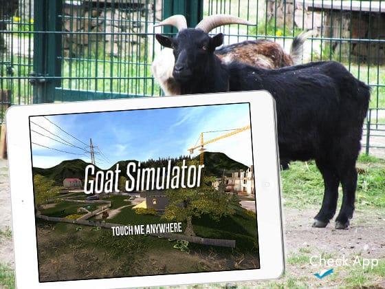 Goat_Simulator_App