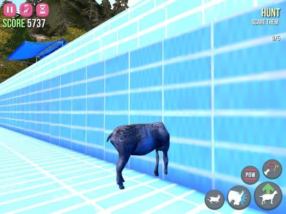 Goat_Simulator_Bug