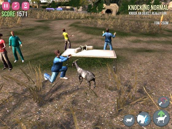 Goat_Simulator_Heiraten