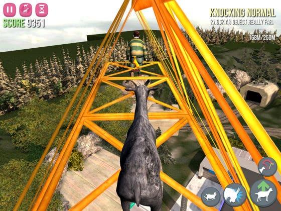 Goat_Simulator_Krahn