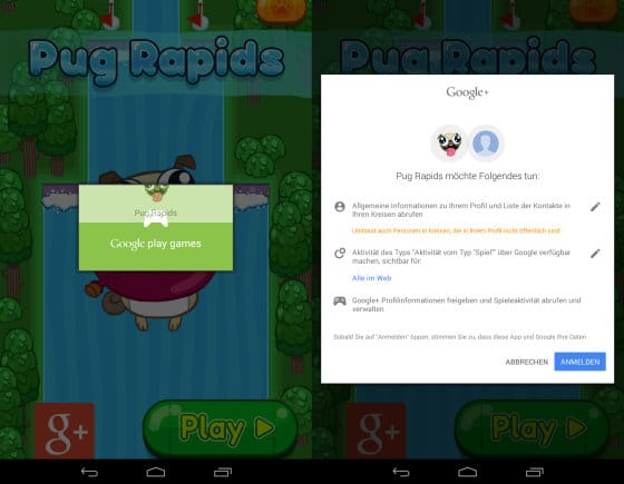 Google_Play_Spieldienste