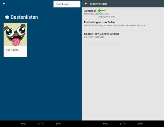 Google_Play_Spieldienste_Abmelden_In_App