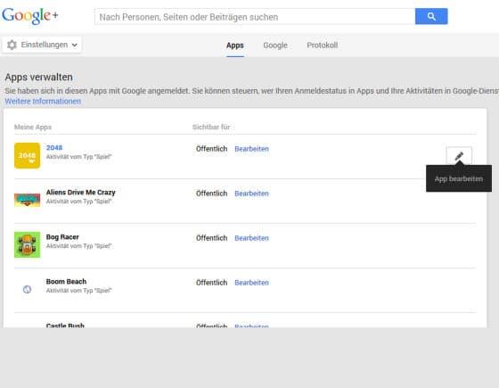 Google_Play_Spieldienste_loeschen