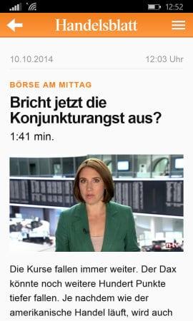 Handelsblatt_App_Video