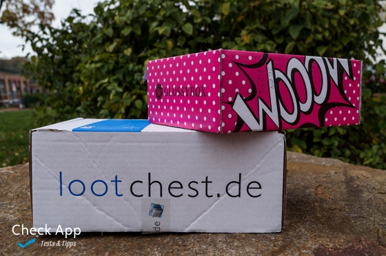 Lootchest_September_2014