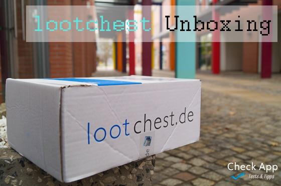 Lootchest_Unboxing_App_Blog_Check_App
