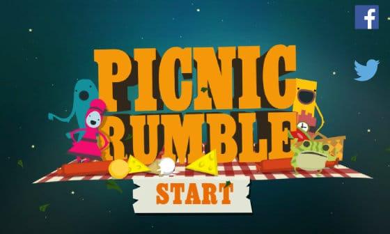 Picnic_Rumble