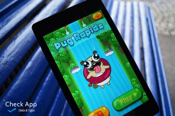 Pug_Rapids_App