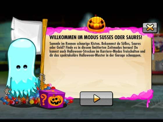 Red_Bull_Kart_Fighter_3_Halloween_Update