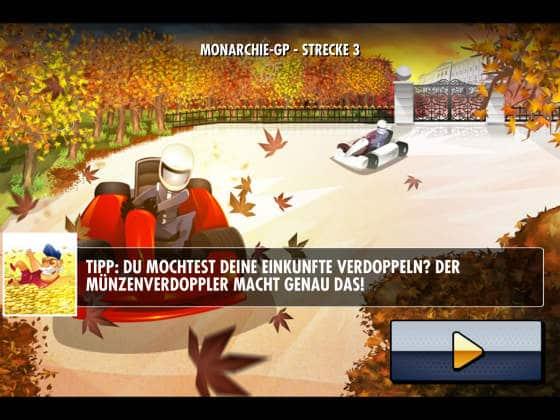 Red_Bull_Kart_Fighter_3_Strecken