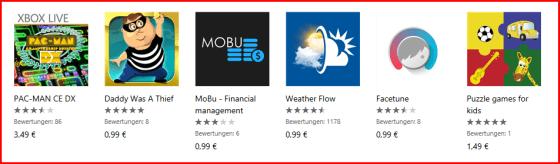 Red_Stripe_Deals_Windows_Phone_Kw_41_2014