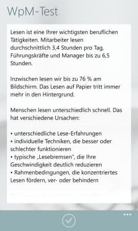 Schneller_Lesen_App