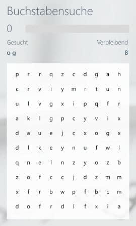Schneller_Lesen_App_Buchstabensuche