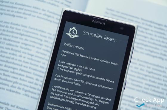 Schneller_Lesen_App_Windows_Phone