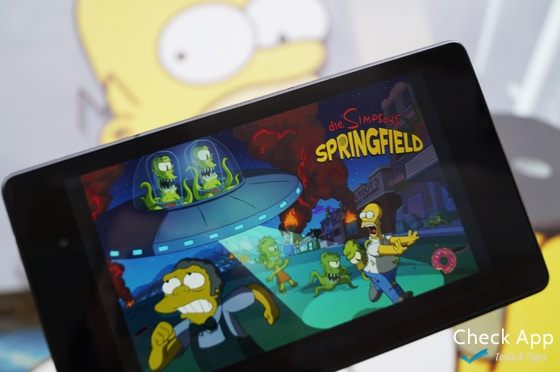 Simpsons_Springfield_App_Treehouse_of_Horror