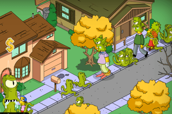 Simpsons_Springfield_Treehouse_of_Horror
