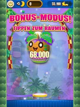 SuperMonkeyBallBounce_Bonus