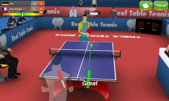 Table_Tennis_3D