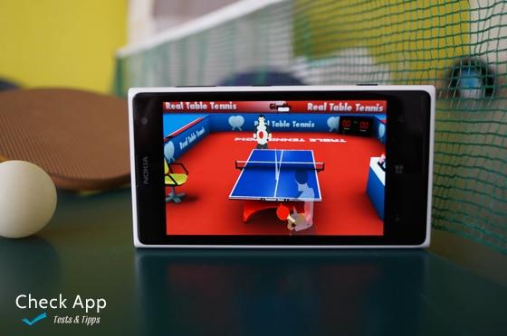 Table_Tennis_3D_App