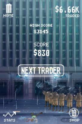 The_Firm_App-highscore