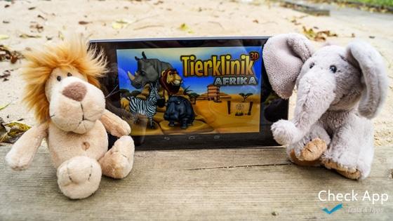 Tierklinik_3D_Afrika_Tivola_App