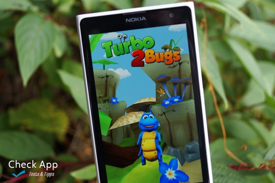 Turbo_Bugs_Apps