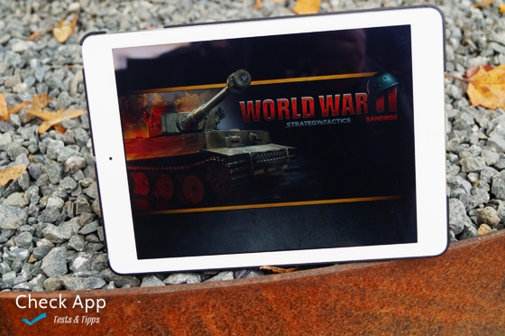 WW2_Sandbox_HeroCraft_App