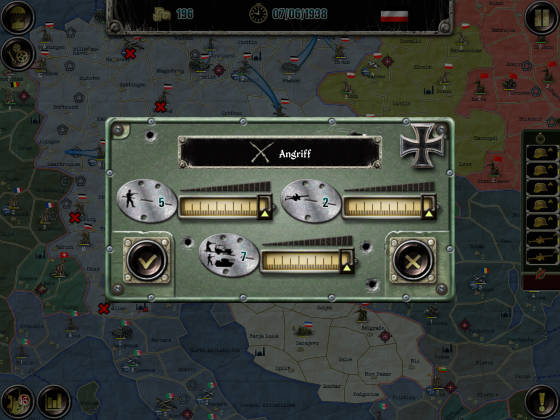 WW2_Sandbox_HeroCraft_App_Angriff