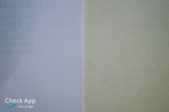 Whitelines_Papiervergleich