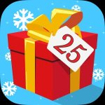 Adventskalender 2014_App Icon