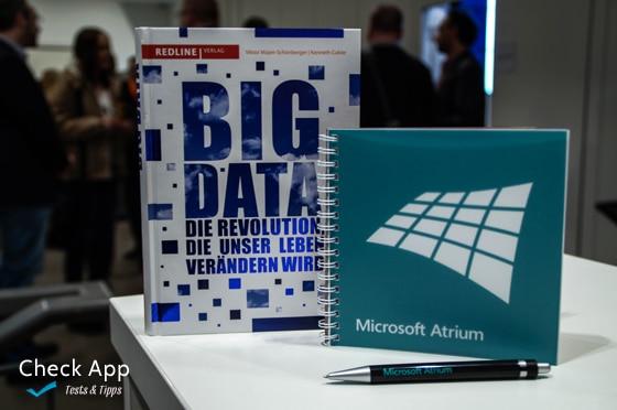 Big_Data_Vortrag
