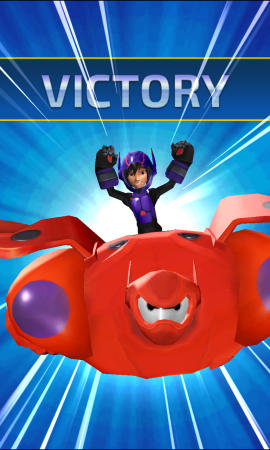 Big_Hero_6_Bot_Fight_Victory