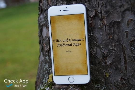 Click_and_Conquer_App