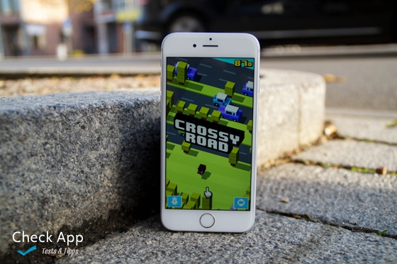 Crossy_Road_App