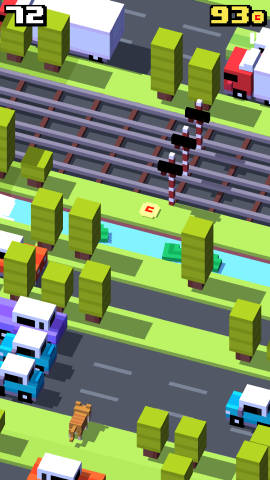 Crossy_Road_Level