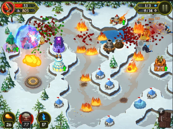 Crystal_Siege_HD_Zauber