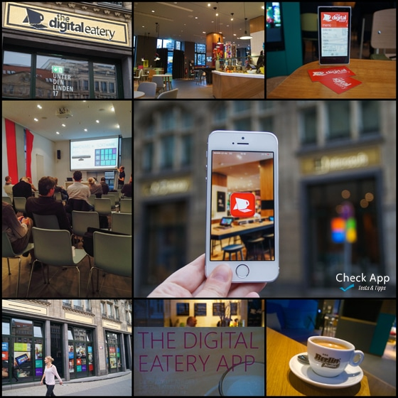 Digital_Eatery_App